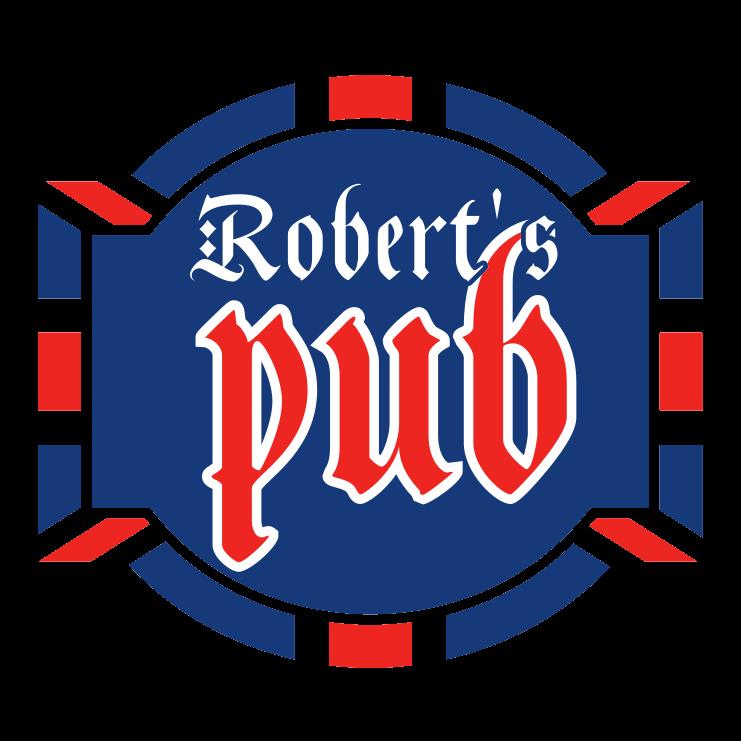 Robert's Pub